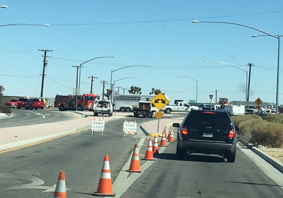 accident-on-avenue-50-palmdale-blvd-2
