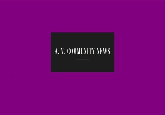 av-community-news-debut-2