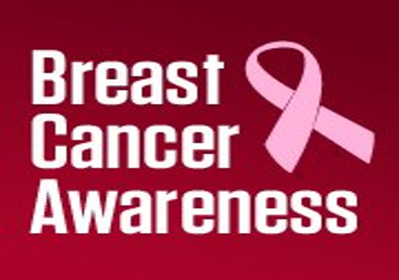 breast-cancer-awareness-month-2