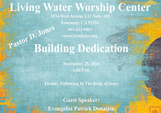 building-dedication-2