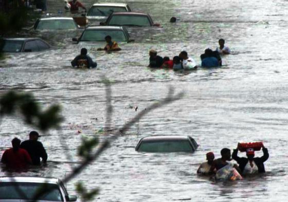 louisiana-flood-2