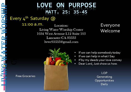 love-on-purpose-food-ministry-lwwc-avcommunitynews
