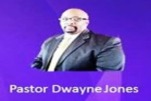 pastor-dwayne-jones