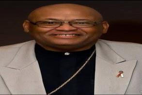 pastor-lonnie-mcnamee