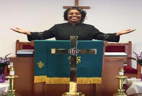 pastor-melanie-mays
