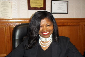 pastor-tina-johnson