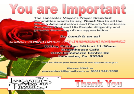 the-lancaster-mayors-prayer-breakfast