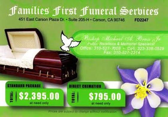 bishop-michael-brass-jr-funeral-services-1
