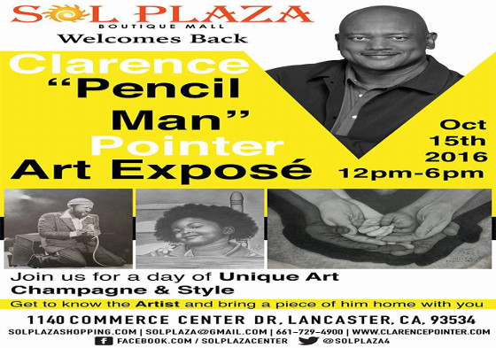 clarence-pencilman-sol-plaza-expose