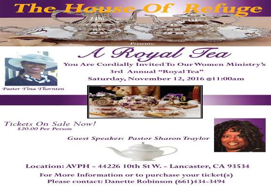 the-house-of-refuge-a-royal-tea
