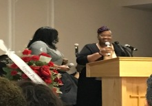 brenda-johnson-home-going-1