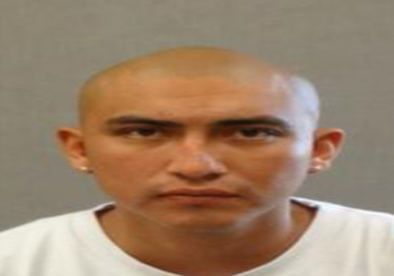 lancaster-most-wanted-1