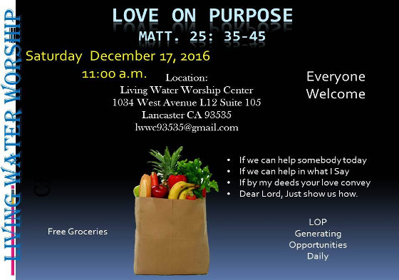 love-on-purpose-food-ministry-december-2016