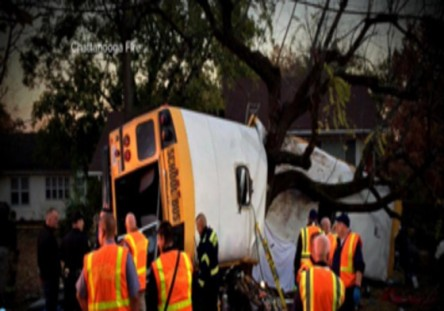 school-bus-crash