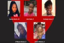 school-bus-crashes-6-killed