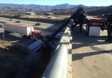14-fwy-tractor-trailer-accident-2