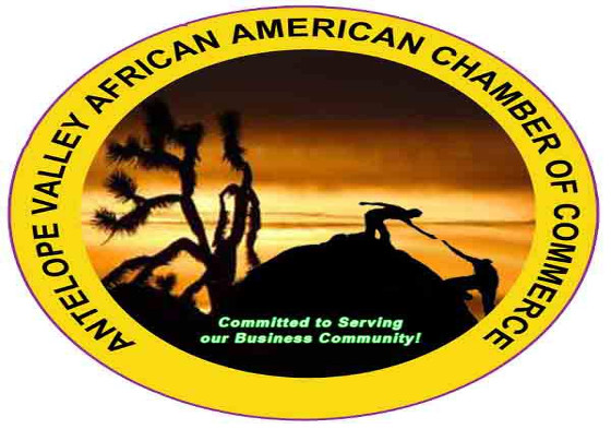 antelope-valley-african-american-chamber-of-commerence