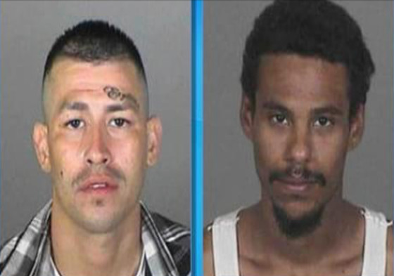 antelope-valley-most-wanted-december-8-2016