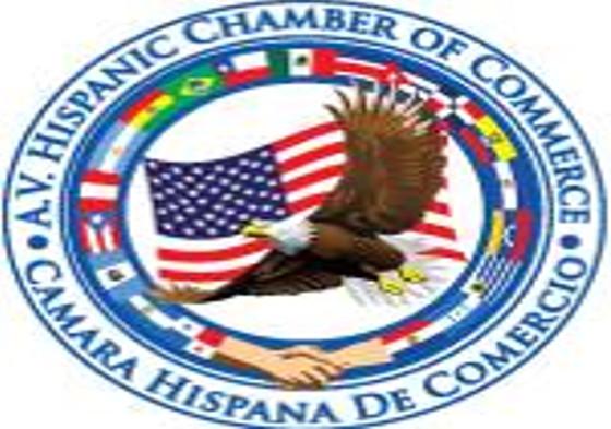 av-hispanic-chamber-of-commerence1