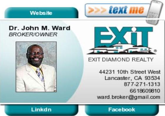 john-ward-exit-reality-3