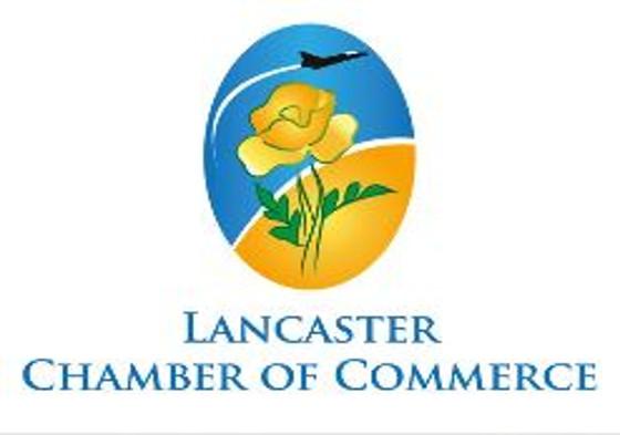 lancaster-chamber-of-commerce