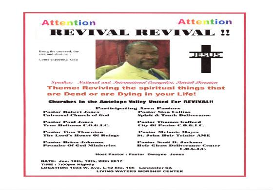 living-water-worship-center-revival-january-2017