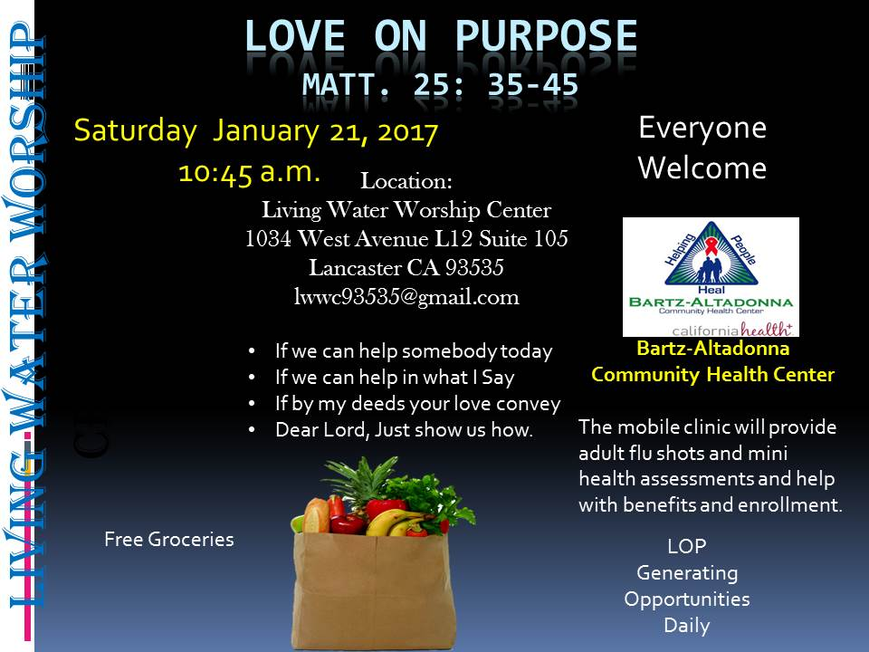 love-on-purpose-food-ministry-lwwc-avcommunitynews-3