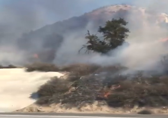 newhall-fire-14-fwy-12022016-2