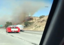 newhall-fire-14-fwy-12022016-3