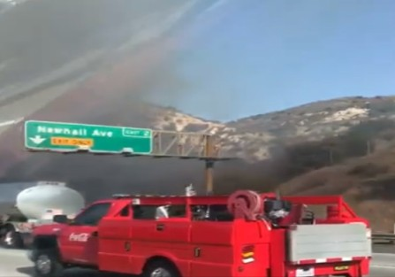 newhall-fire-14-fwy-12022016-4