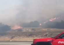 newhall-fire-14-fwy-12022016