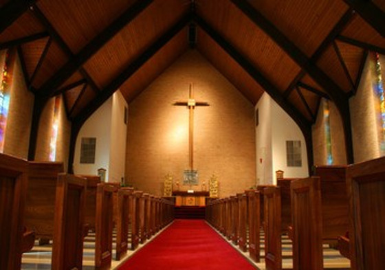 church-directory-picture-3