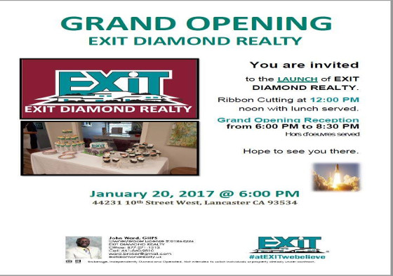 exit-diamond-realty-grand-opening