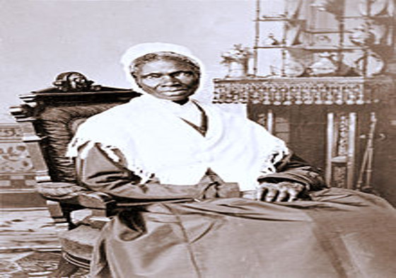 220px-sojourner_truth_c18701