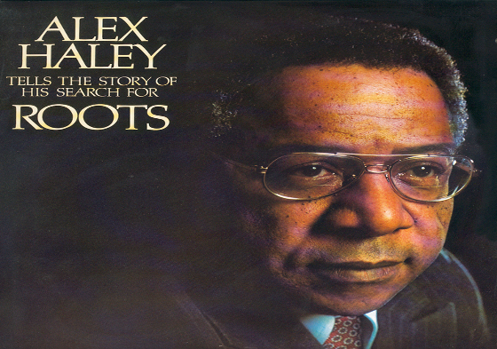 alex-haley