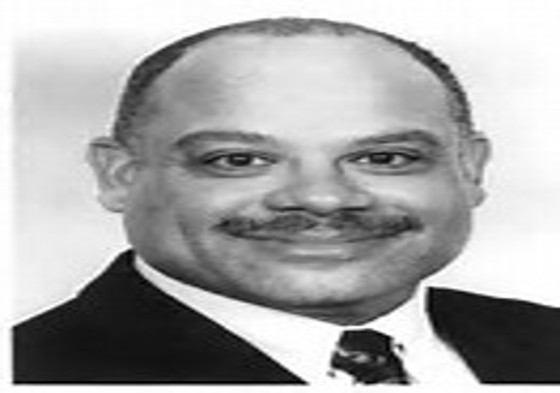 dr-mark-dean-black-history-month