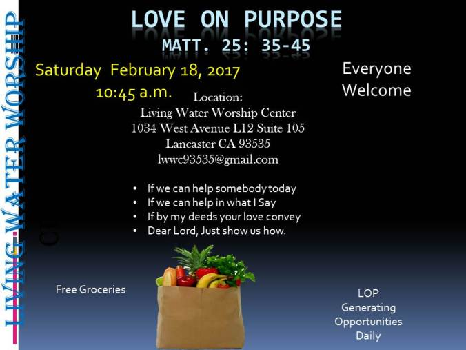 love-on-purpose-food-ministry-lwwc-february-2017