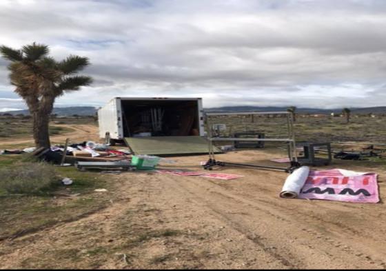 stolen-trailer