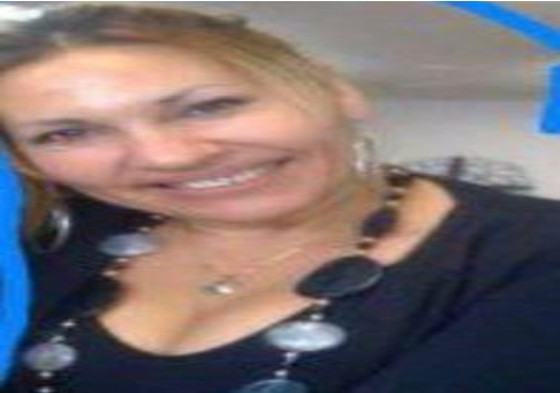 missing-person-maria-guadelupe