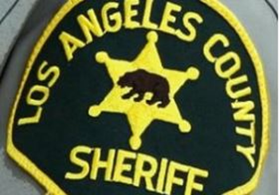 LA Sheriff Acquitted
