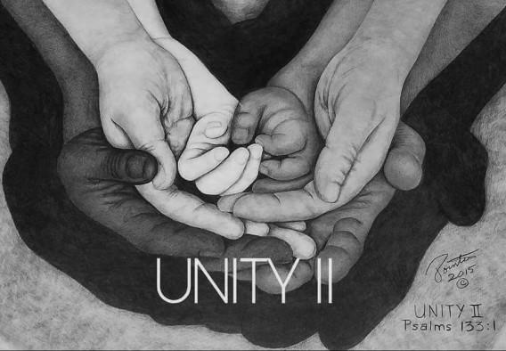 Pencilman Unity Pic