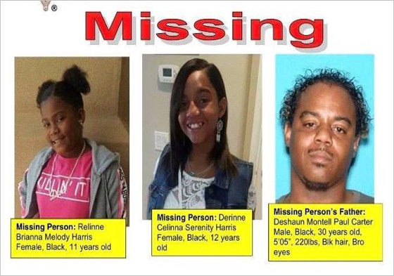 Missing-sisters-Lancaster-1-1
