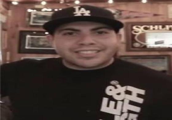 LA Sheriff Plead Not Guilty