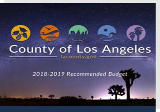 LA-County-budget