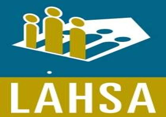 LAHSA