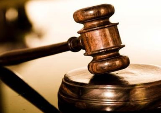 L.A. County Appeals Law