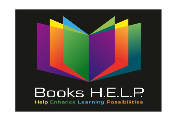 Book HELP Program